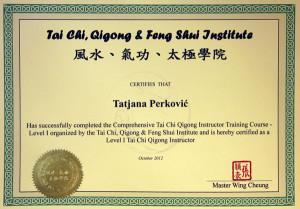 sertifikat-qi-gong-institut